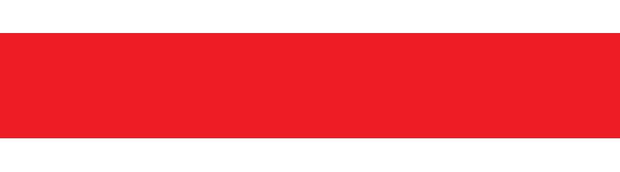 Durma_Logo_Vector