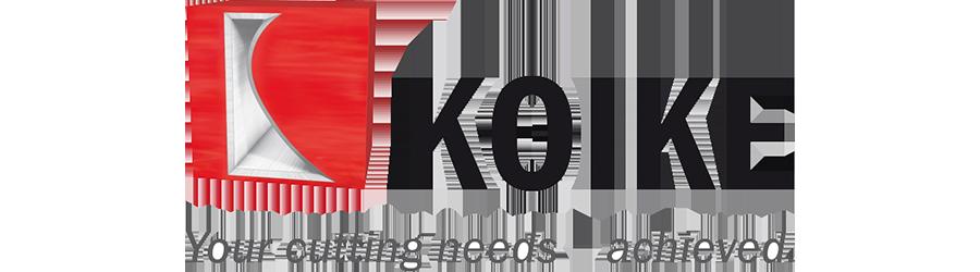 Koike_logo
