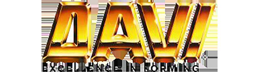 aavi-logo