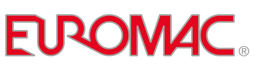 euromac-logo