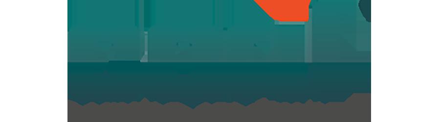 logo-carif