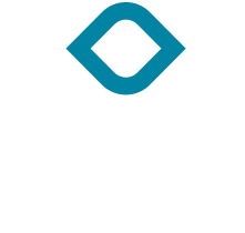 logo_groot_2